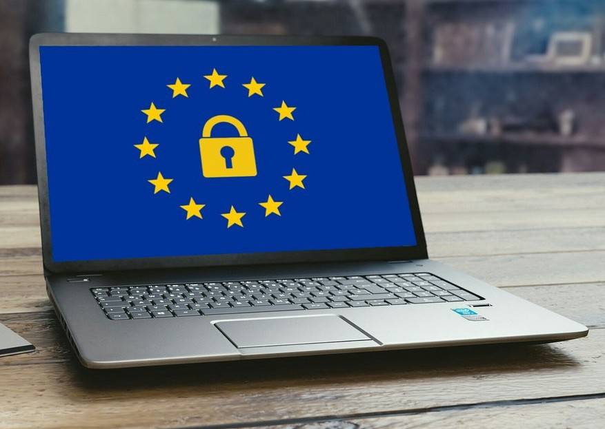 GDPR, Brexit, and data protection in the UK